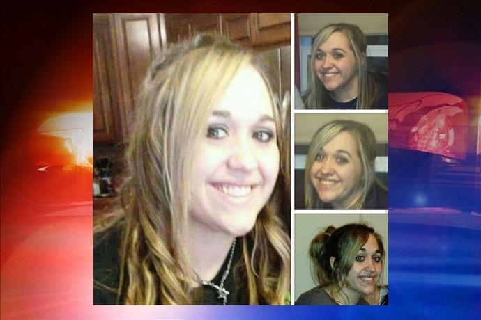 Kayla Reynolds, 23_299719795141986749