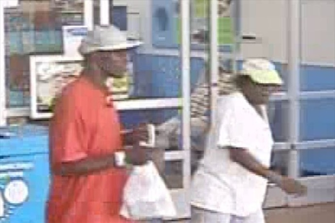 Searcy theft case people wanted for questioning_-7535026451970373273