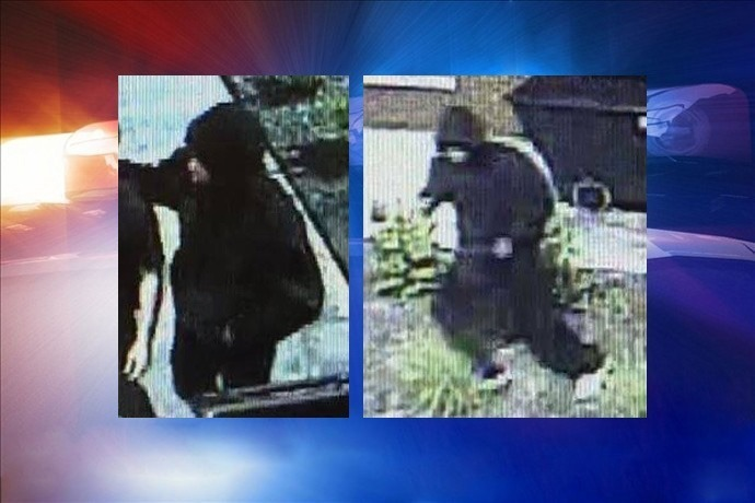 Conway Police release pictures of Chick-fil-A shooter suspect _1266788217226347395