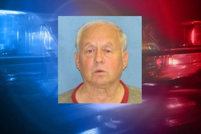 Pulaski County Inmate Found on Jail Floor Pronounced Dead at Hospital