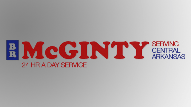 mcginty_1439566785446-118809306.png