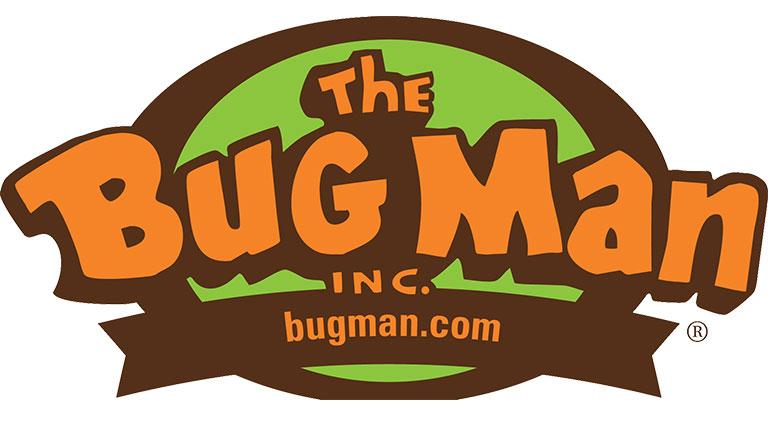 Bugman_1458191195254.jpg