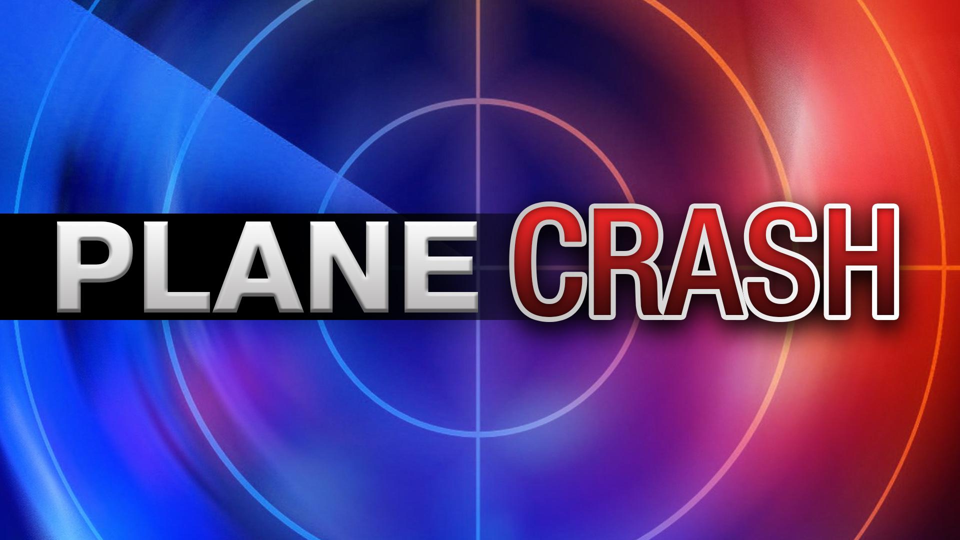 plane crash_1464576214188.jpg