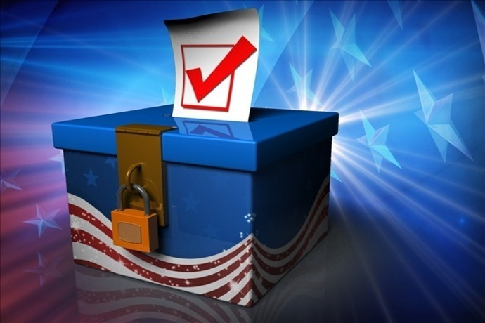 Voting Ballot Box_6533520470374763694-118809306