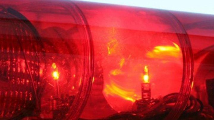 police lights generic 12