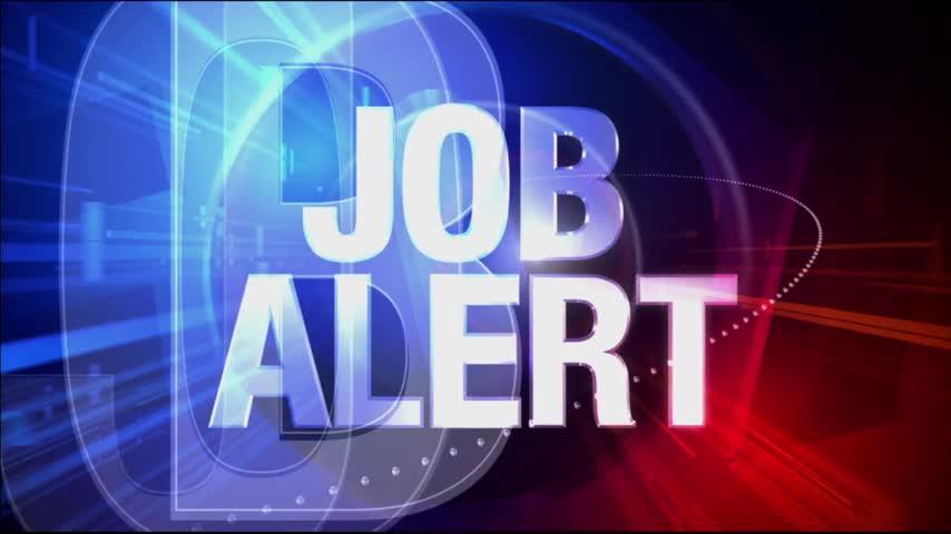 Job Alert 9-8-16_17060054-159532