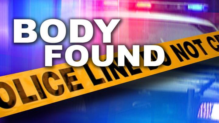 Body Found Generic__1477666674753.jpg