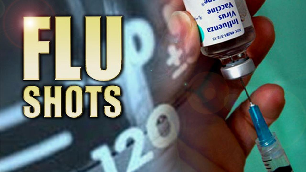 flu shot clinic_1477785669048.jpg