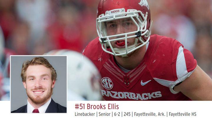 Brooks Ellis-118809306