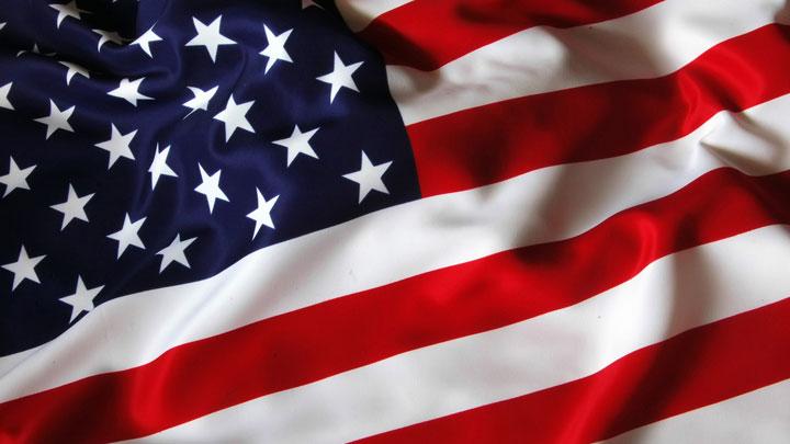 Flag_1492443344192.jpg
