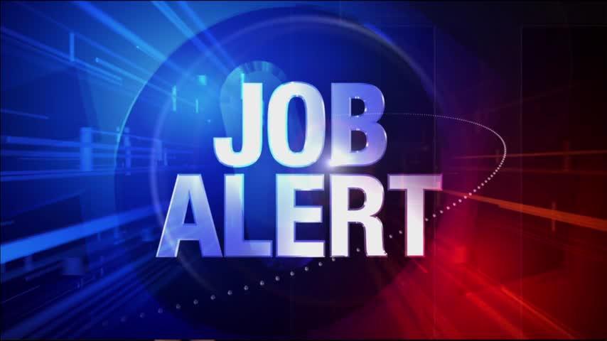 Job Alert 5-18-17_08055083