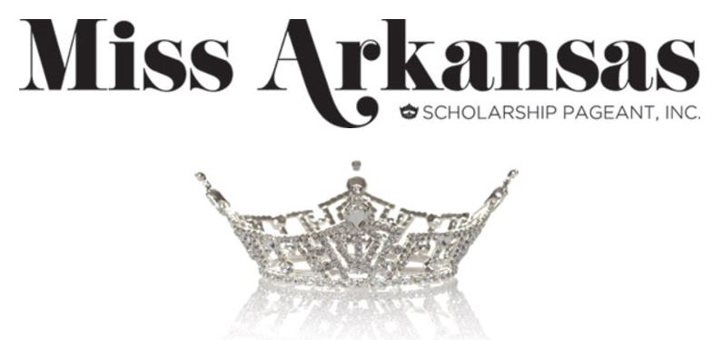 Miss Arkansas Pageant 2017_1497641176803-118809306.JPG