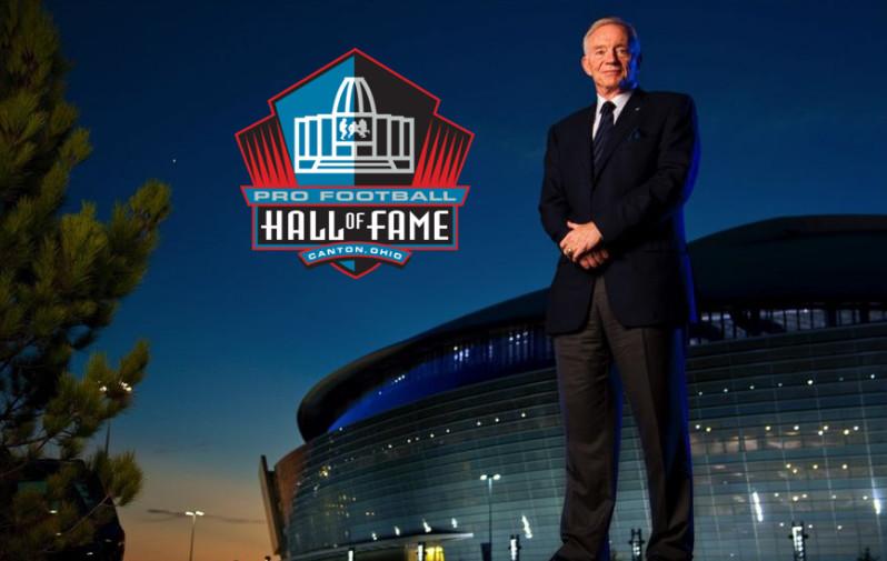 Jerry Jones Pro Football Hall of Fame_1501692779041.jpg