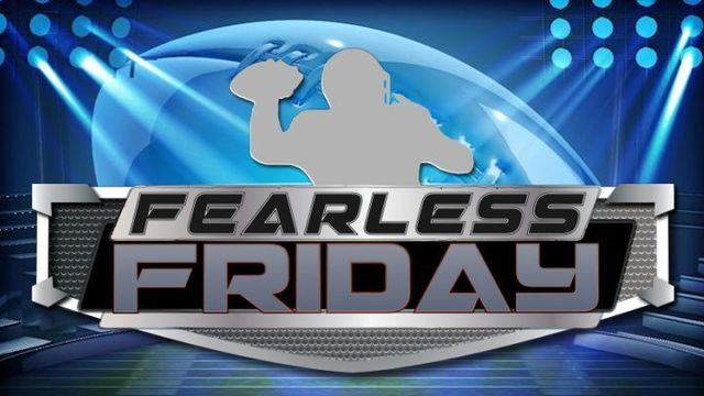 fearless friday_1509678856467.jpg