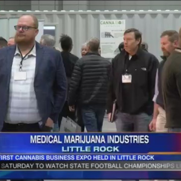 First_Cannabis_Business_Expo_Held_in_Lit_0_20171207034748