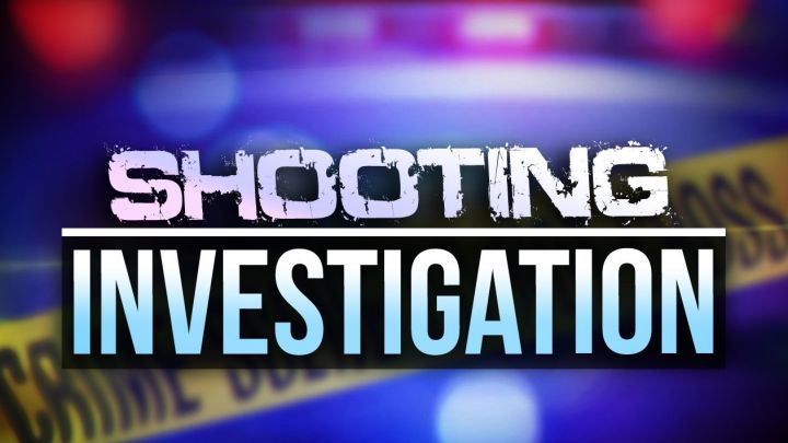 Shooting Investigation Generic_1511997587295-118809306.jpg