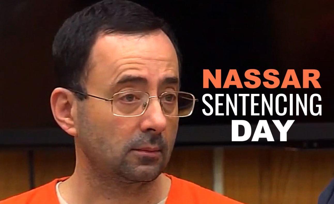 Larry Nassar Sentencing_1516831095726.JPG.jpg
