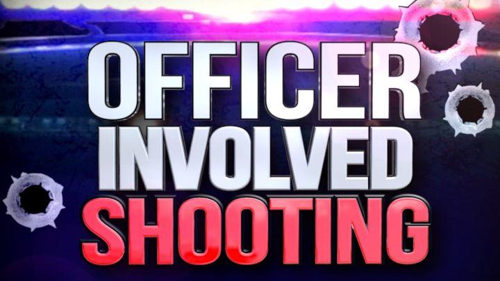 Officer Involved Shooting Generic_1519750048003.jpg-118809318-118809318.jpg