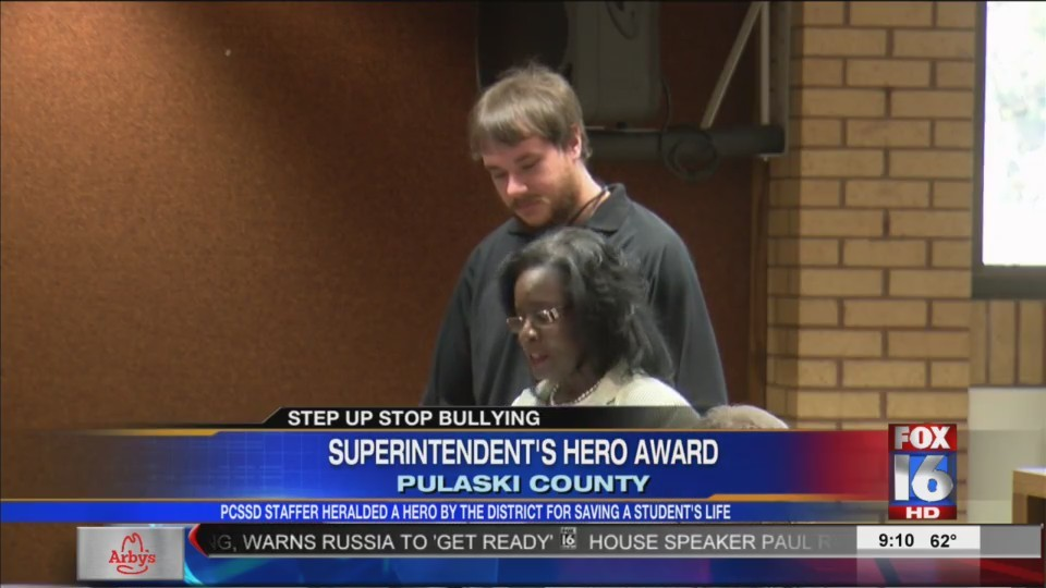 Superintendent_s_Hero_Award_0_20180412025535