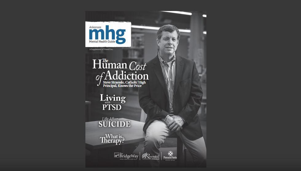 2018 Mental Health Guide AY Magazine_1527003508228.JPG.jpg