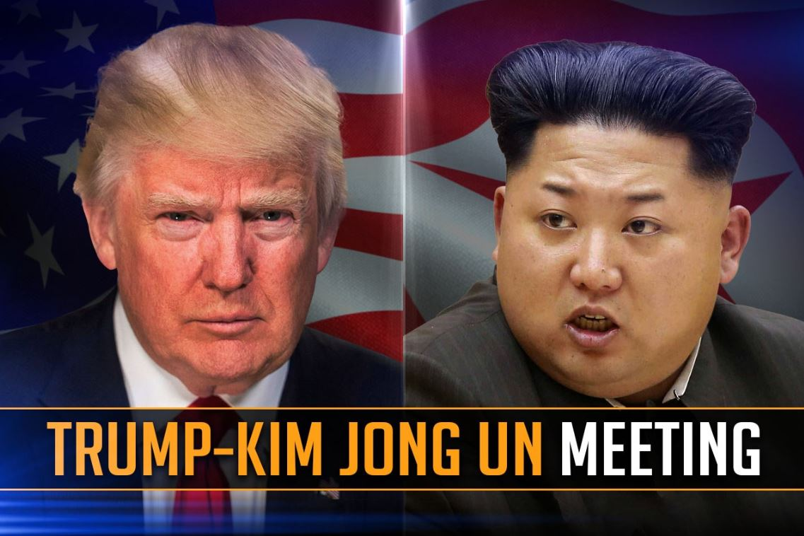 Trump and Kim Jong Un Meeting_1525964461797.JPG.jpg