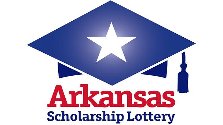 Arkansas Scholarship Lottery_1511822857096-118809306.png