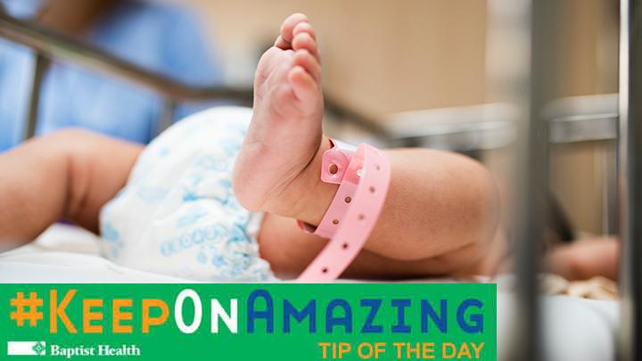 KOA_Infant_Foot_1529011712345.jpg