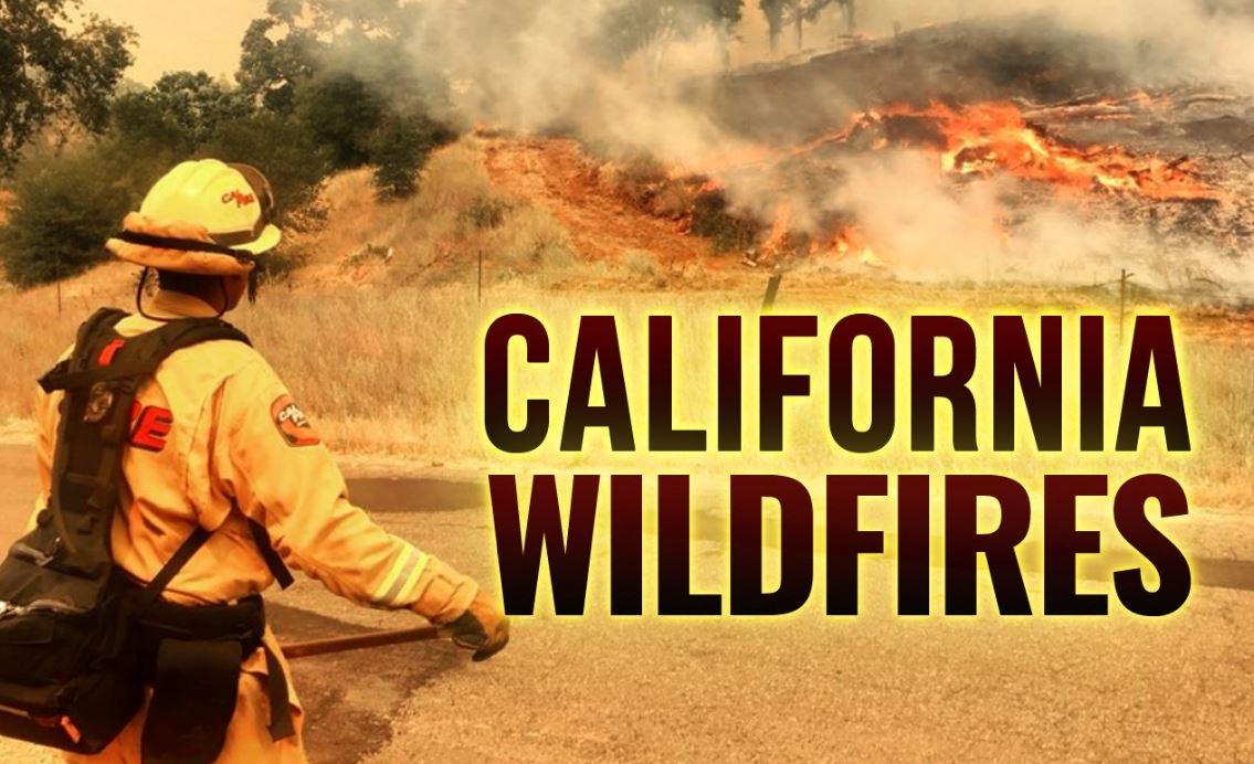 California Wildfires_1533567361019.JPG.jpg
