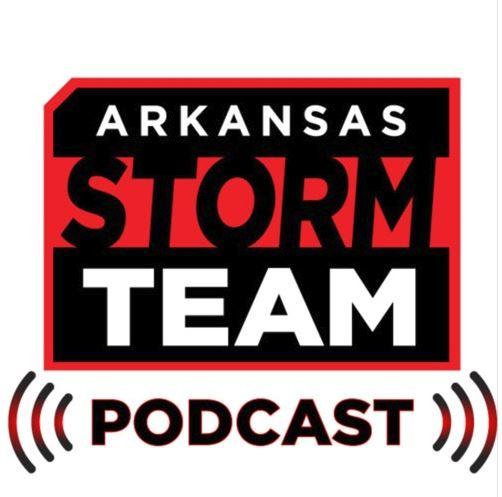 AR Storm Team Podcast_1537232473534.JPG.jpg
