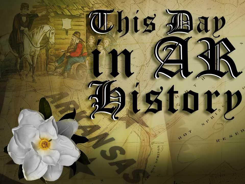 DAY IN AR HISTORY LOGO_1537217724112.jpg.jpg