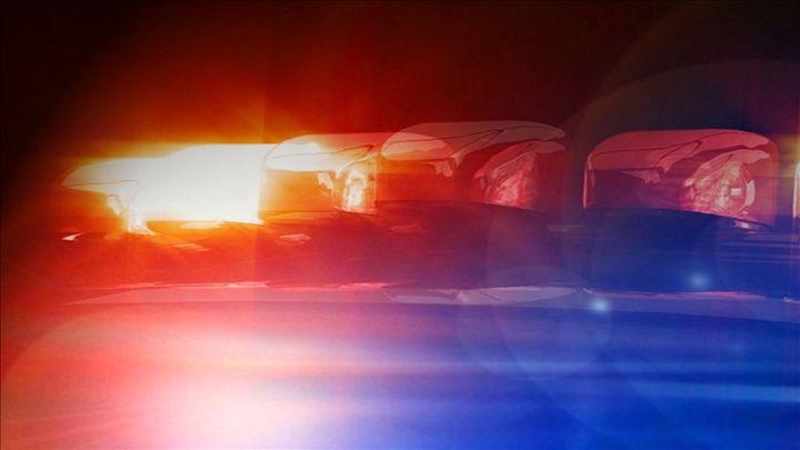 Police Lights 2 - background for mugs_1537238407054.jpg.jpg
