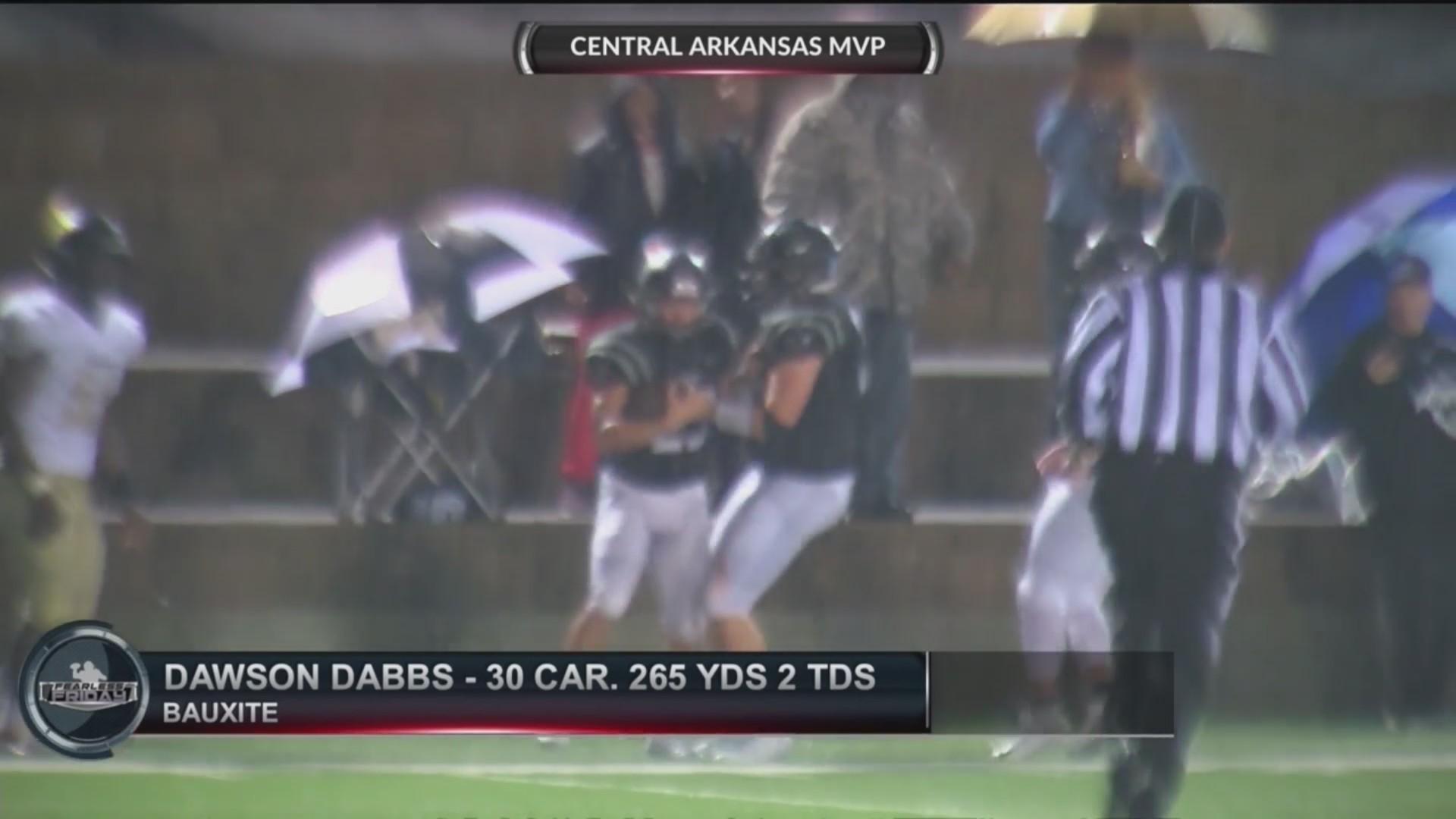Central_Arkansas_Player_of_the_Week__Bau_0_20181027140935