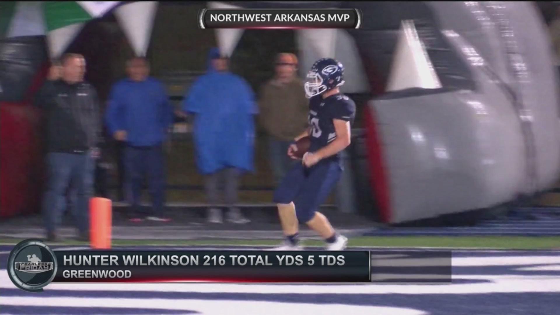 Northwest_Arkansas_MVP__Greenwood_s_Hunt_0_20181027143245