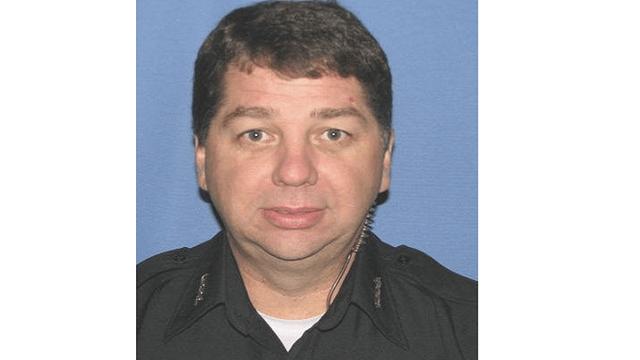 Officer Ralph Breshears_1516659057632.png.jpg