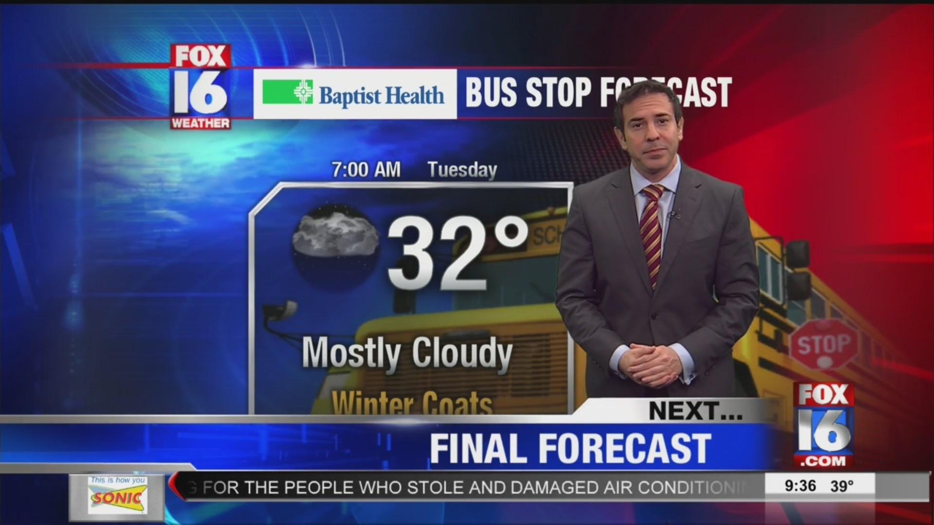 Bus_Stop_Forecast_Jan_15_4_20190115040018