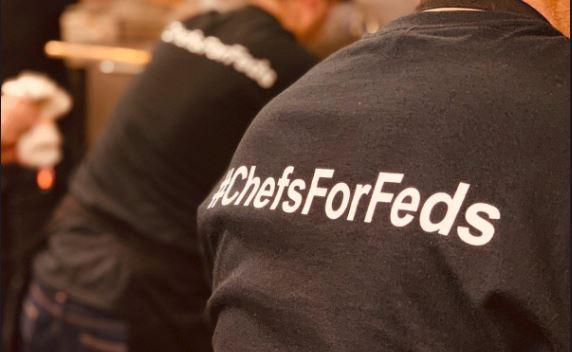 ChefsforFeds_1548264912803-118809306.JPG