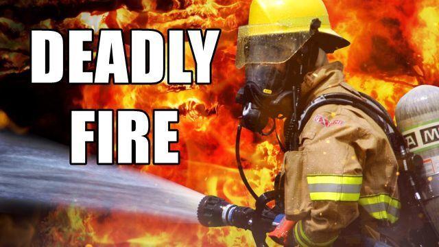 Deadly Fire_1547219078977.jpg.jpg