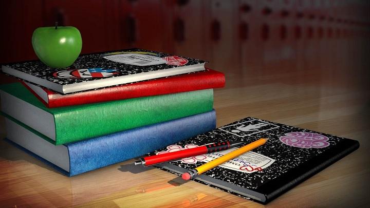 Education 2_1547688428149.jpg.jpg