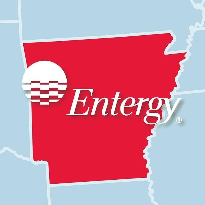 Entergy Arkansas Logo Sept 2018_1536079881424.jpg.jpg