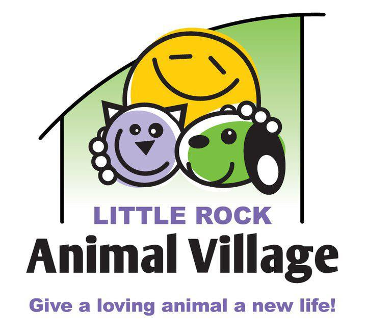 Little Rock Animal Village Logo_1534972917508.jpg-118809306.jpg
