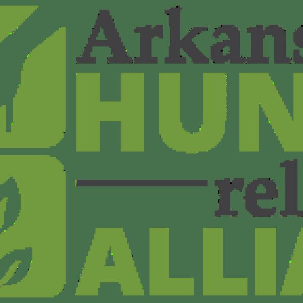 Arkansas Hunger Relief Alliance_1551221037596.png.jpg