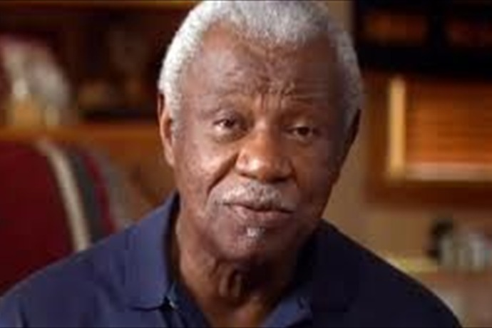 Nolan Richardson_-938514411686246489-60106293