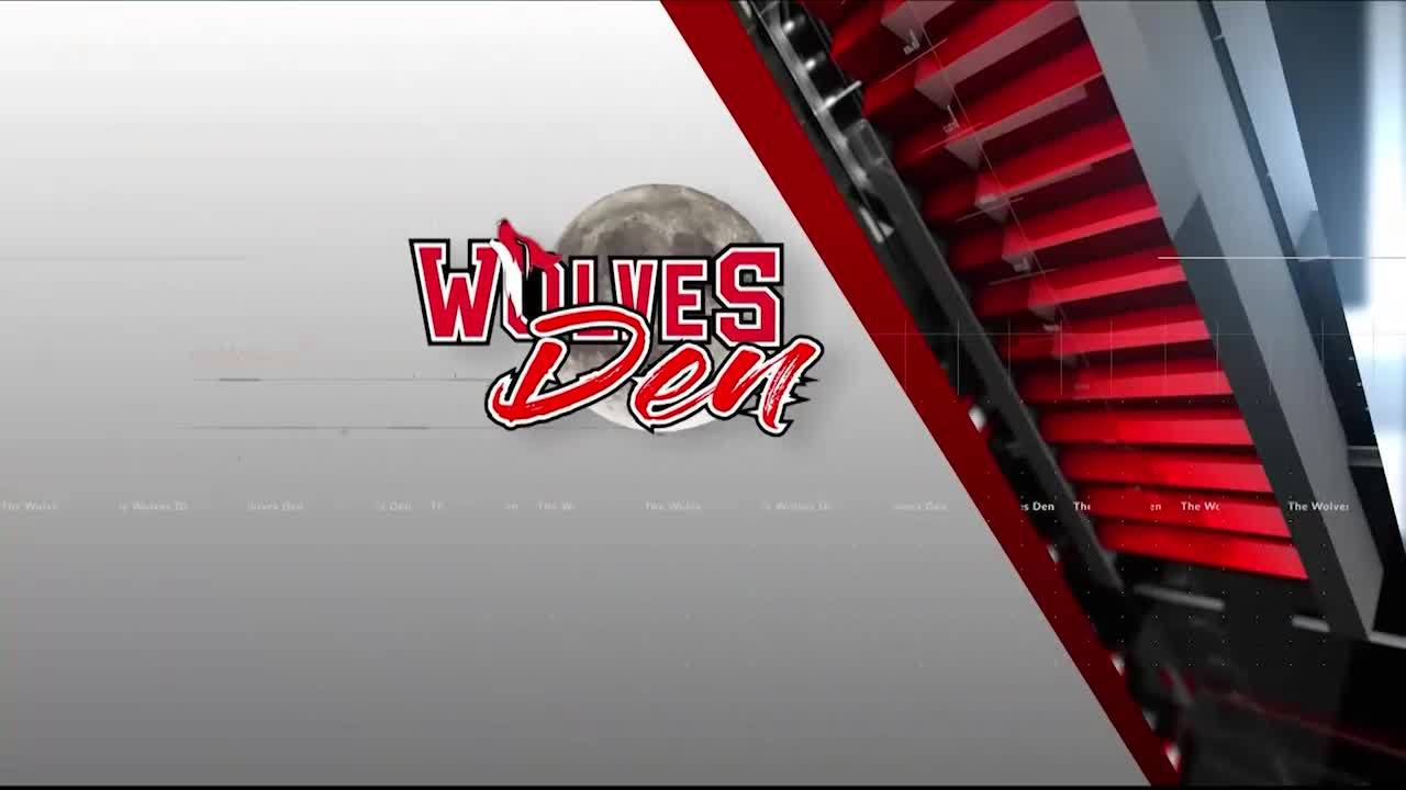Wolves_Den_Report_for_March_6_2_20190306212842