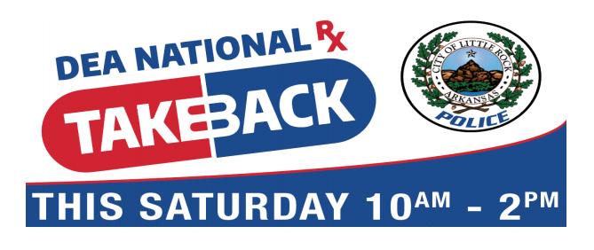 Drug Take Back Event This Weekend_1556132331812.PNG.jpg