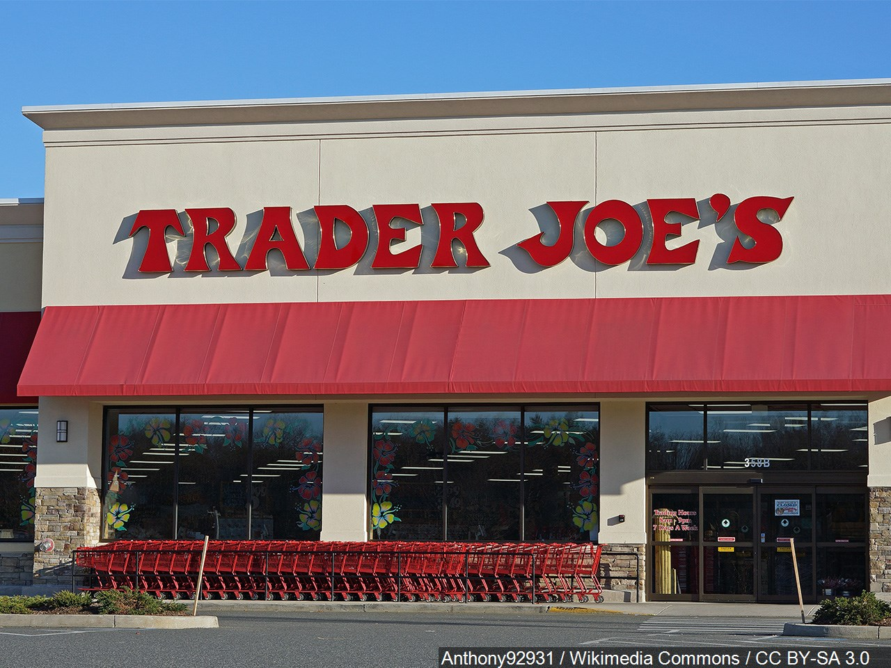 Trader Joe's looking at Little Rock locations on map of cargill locations, map of chick-fil-a locations, map of whole foods market locations, map of winco foods locations, map of bass pro shops locations, map of citibank locations, map of lifetime fitness locations, map of nasa locations, map of fairway market locations, map of food lion locations, map of qfc locations, map of 7-eleven locations, map of tires plus locations, map of rite aid locations, map of outback steakhouse locations, map of family dollar locations, map of gamestop locations, map of la fitness locations, map of bank of america locations, map of sears locations,