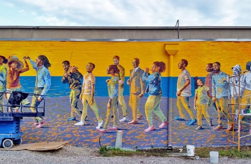 Black Broadway mural 1_1558105934978.JPG.jpg