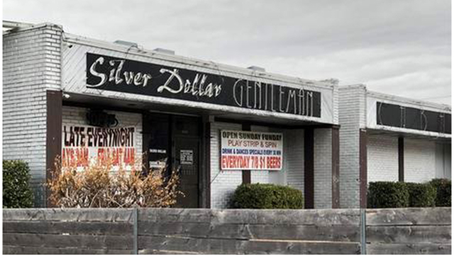 Fayetteville Strip Club_1557332360817.jpg_86711539_ver1.0_640_360_1557348558510.jpg.jpg