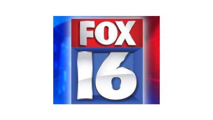 Fox-16-Logo-without-News_1557928105542.jpg