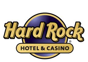 Hard Rock Logo_1556043247017.png-118809306.jpg