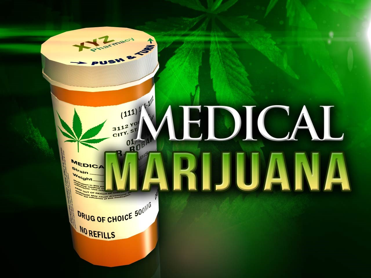 Medical Marijuana 2_1556908820584.jpg-118809306.jpg